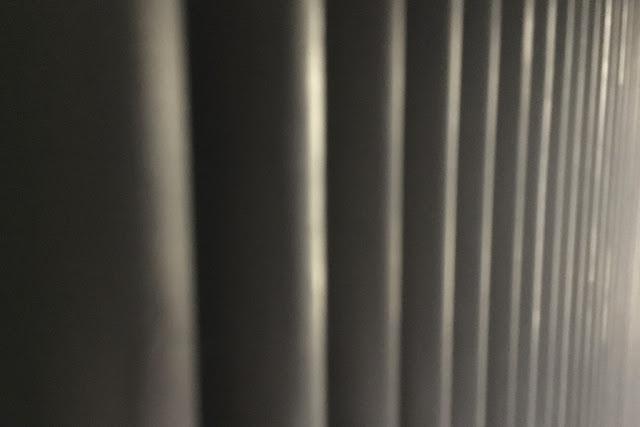 Amos Rexin seinäarkkitehtuuria