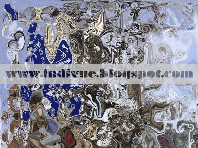 Digimaalaus Helsinkiläisin värein