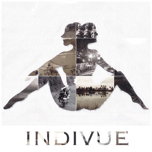 www.indivue.blogspot.com,2016