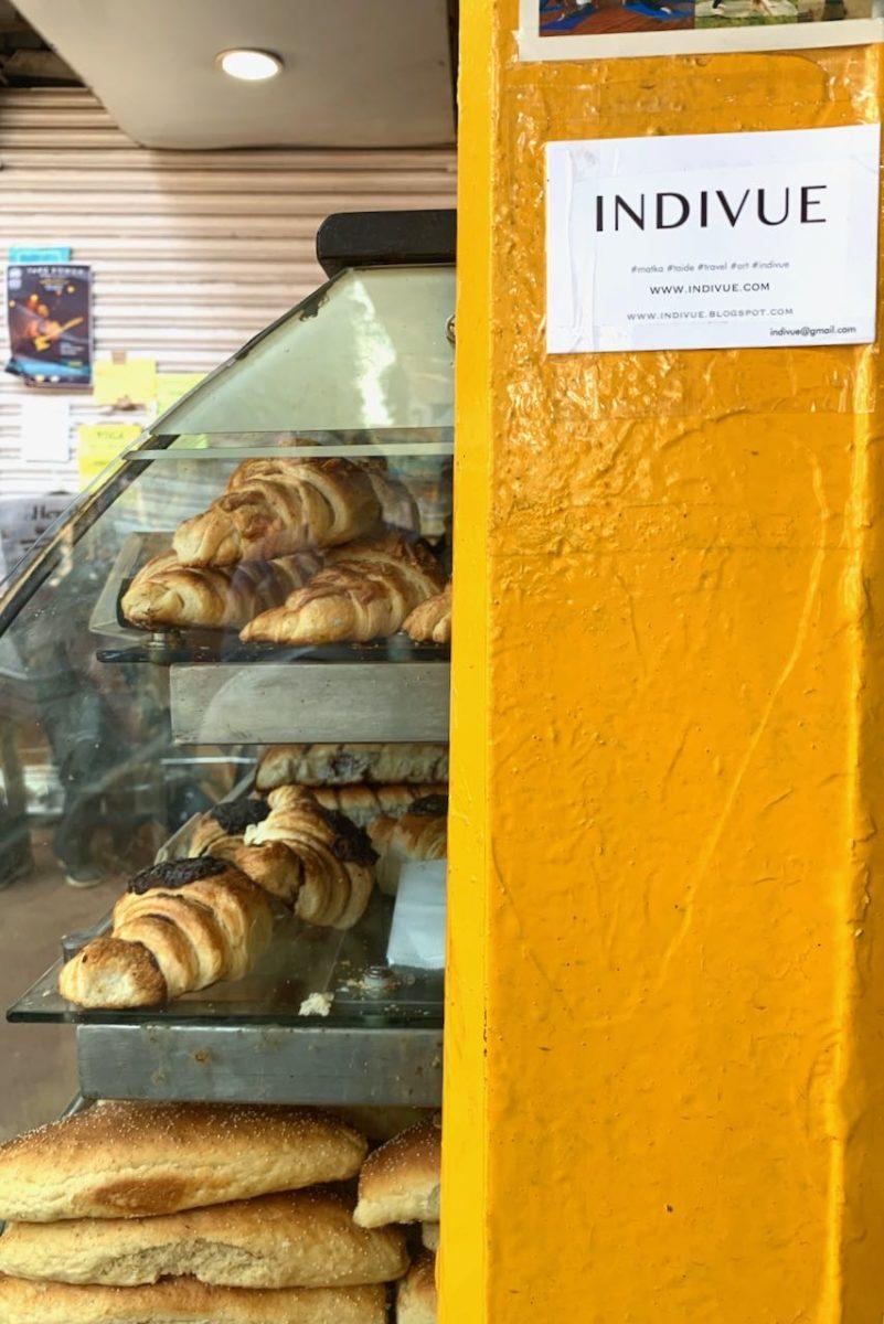 INDIVUE valitsi German Bakeryn vuosikymmenen parhaimmaksi kahvilaksi Etelä-Goassa
