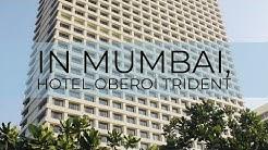 Hotelli Mumbain Colabassa