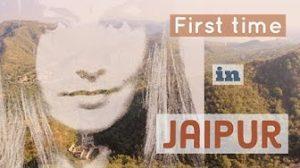 Matka Jaipuriin