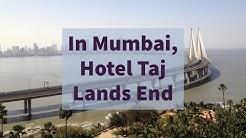 Hotelli Mumbain Bandrassa