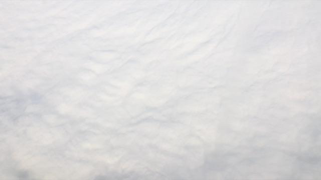 Pilvilautta