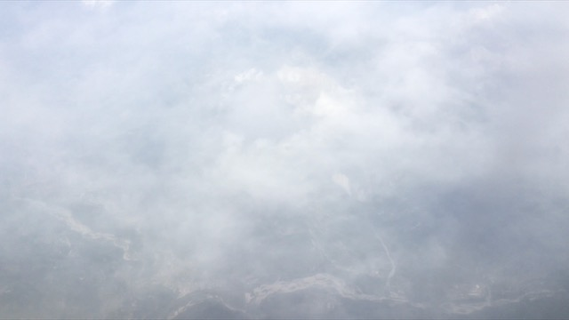 Pilvihötöä