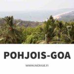 Pohjois-Goa button image