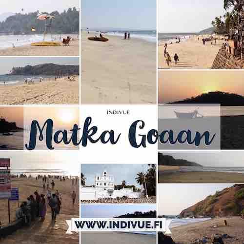 Matka Goaan thumbnail